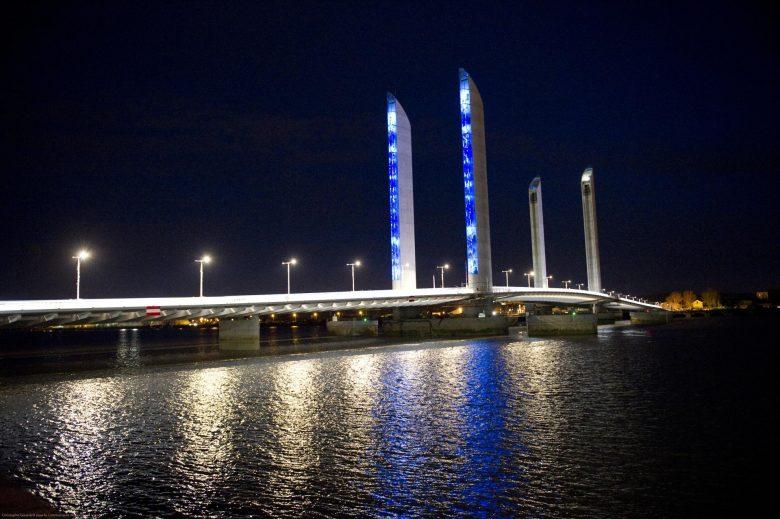 Pont JCD_La Cub_Christophe Goussard