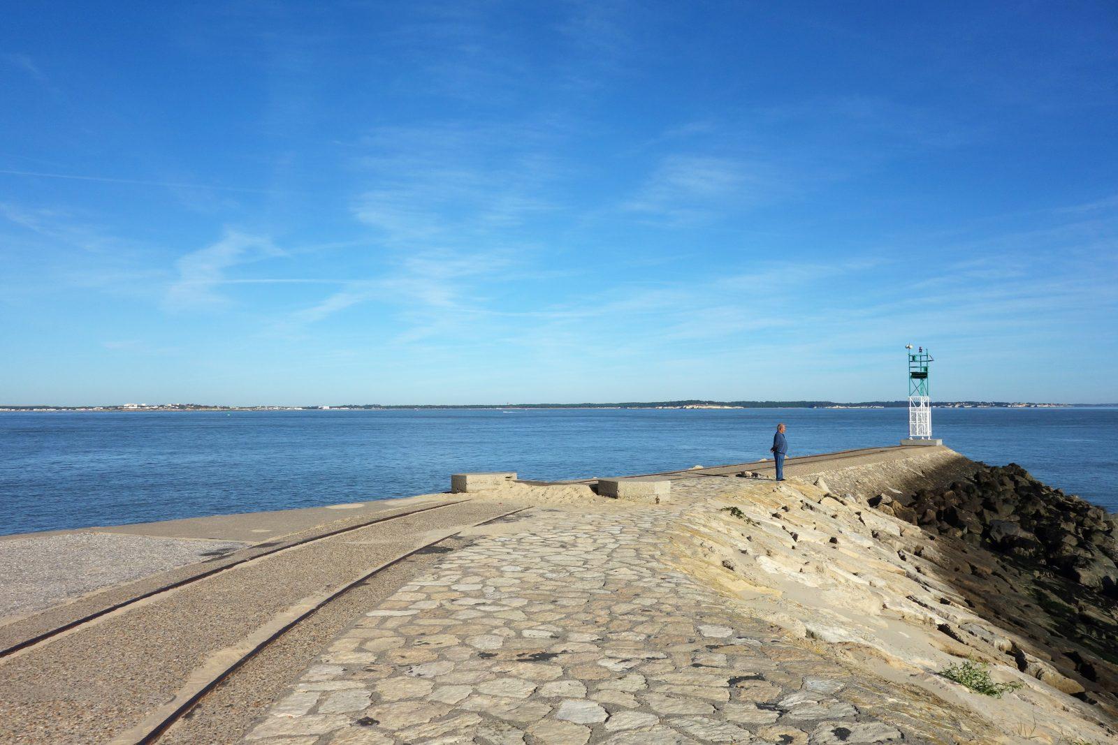 Port Bloc – © Médoc Atlantique (5)