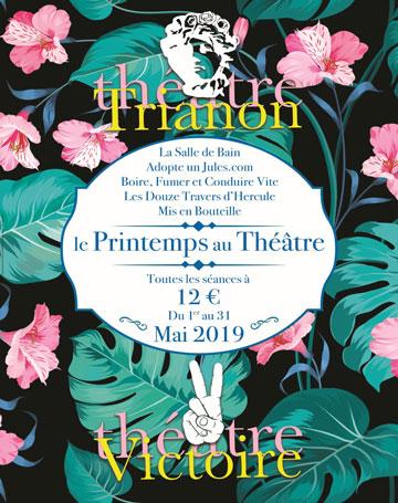 Printemps-au-theatre-2019-w1
