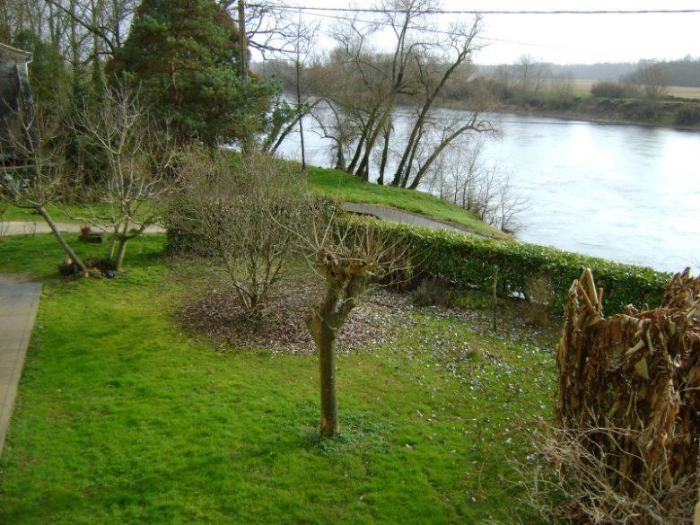 Relais de Garonne 7 2009