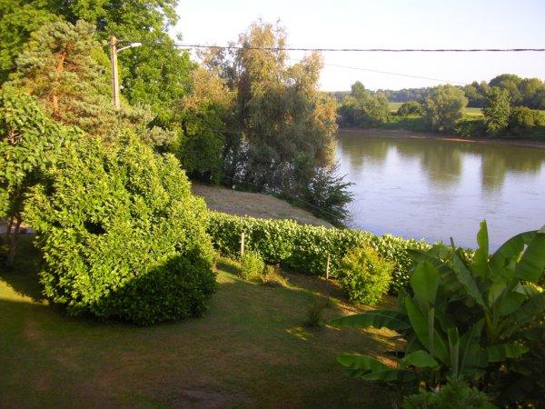 Relais de Garonne 9 09