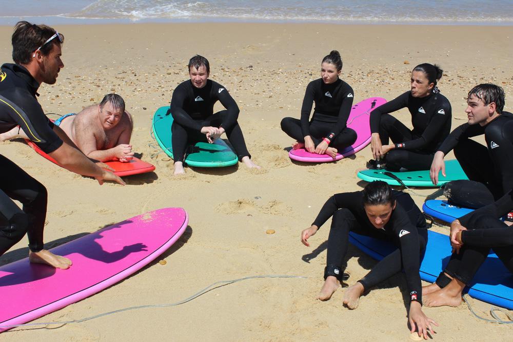 Remis_Surfschool (1)