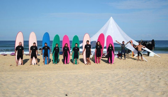 Remis_Surfschool (2)