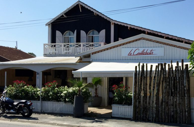 Restaurant_Caillebotis (1)