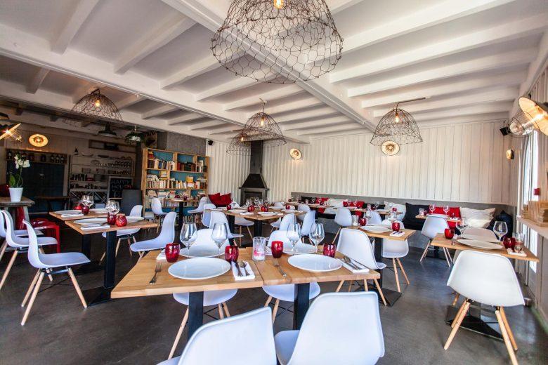 Restaurant_Caillebotis (2)