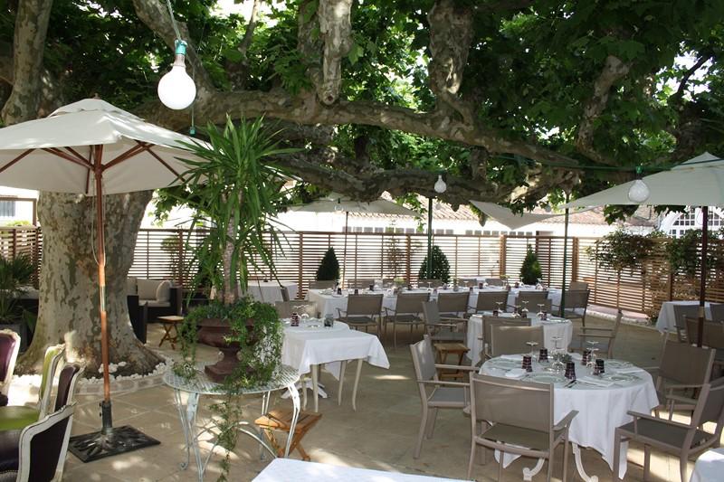 Maison Claude Darroze – LANGON – Sud-Gironde