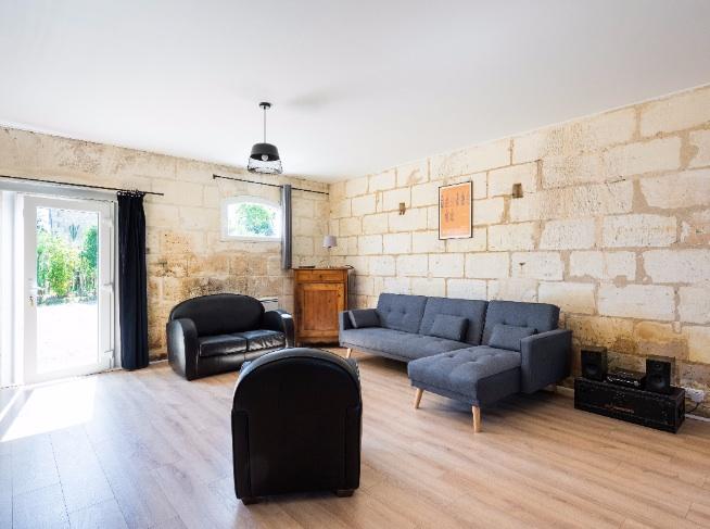 Rive-GAUCHE-Interieur-