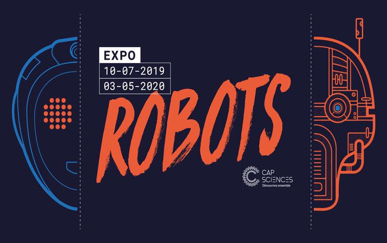 Robots-Cap-Sciences-w2
