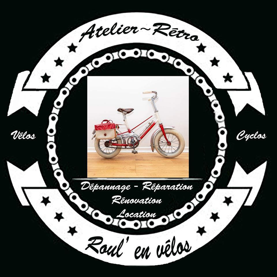 Roul'en vélos