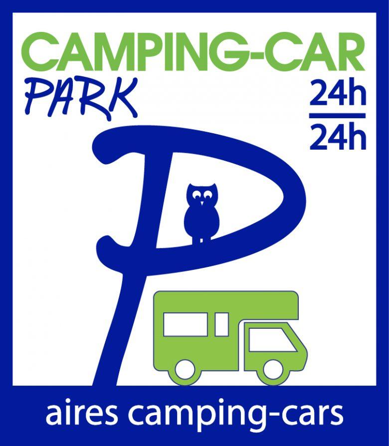 SAS CAMPING-CAR PARK
