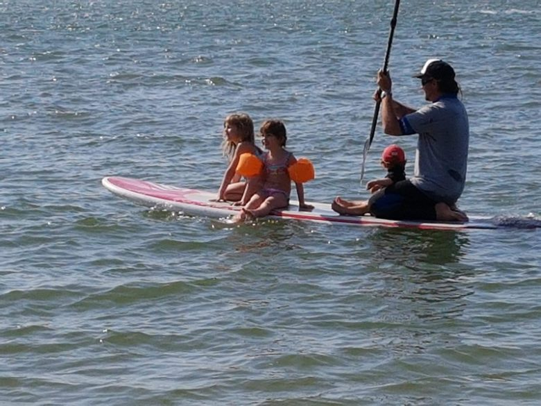 STAND-UP-PADDLE—PYLA-SURF-SCHOOL–2-