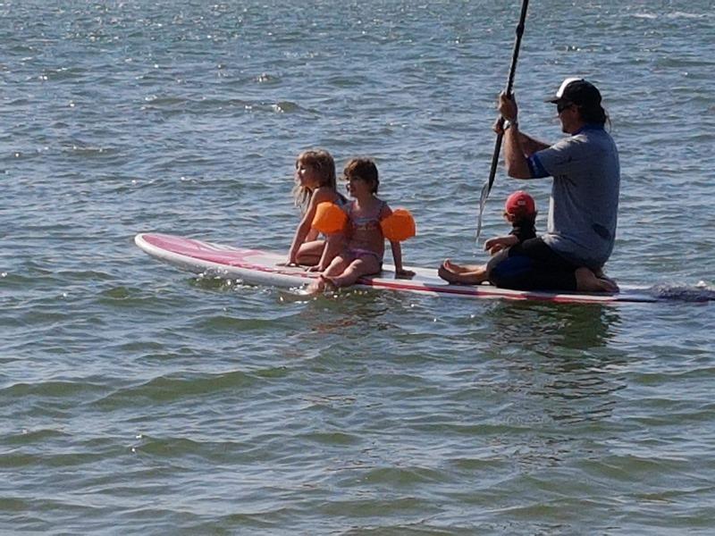 STAND-UP-PADDLE—PYLA-SURF-SCHOOL–2-