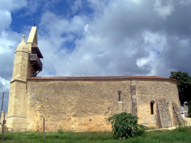 Saint-Exupéry_33_Église_01
