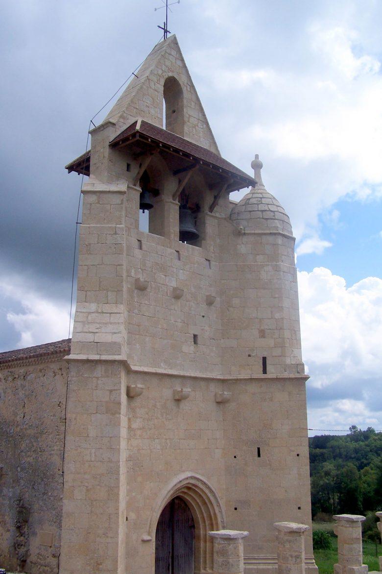 Saint-Exupéry_33_Église_02
