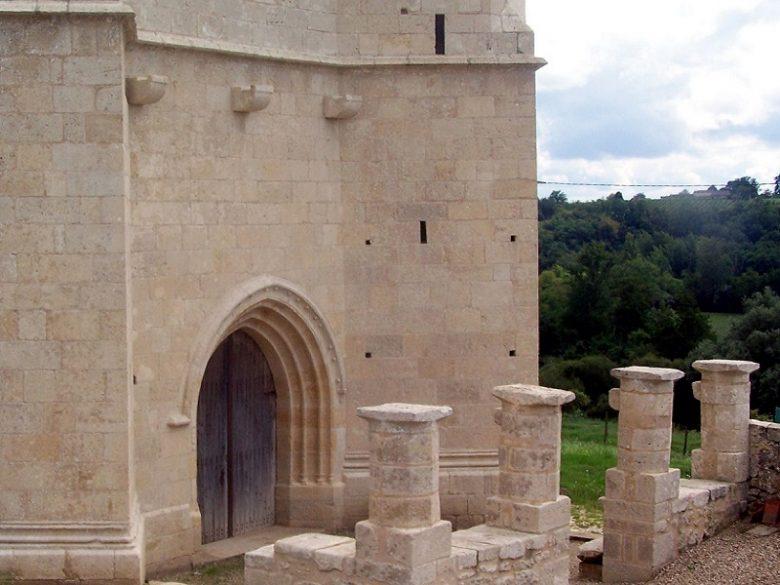Saint-Exupéry_33_Église_03