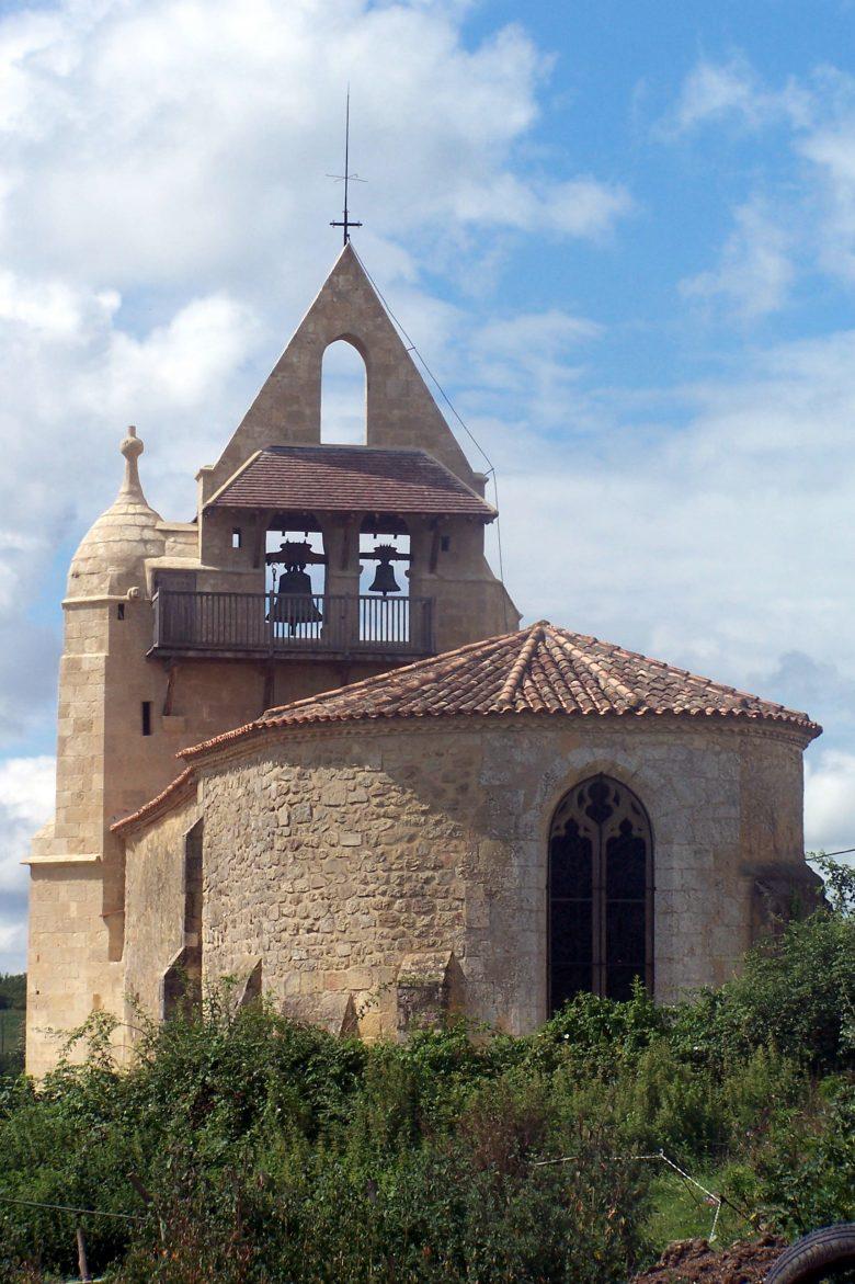 Saint-Exupéry_33_Église_05