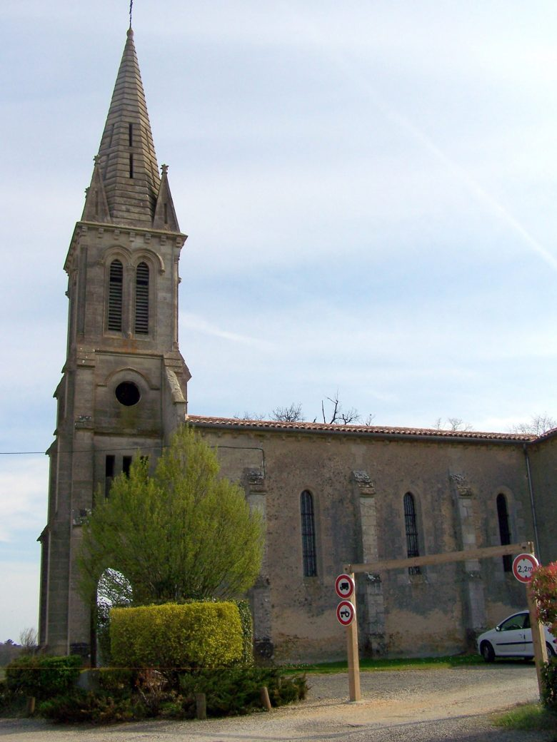 Saint-Germain-de-Grave_Église_01