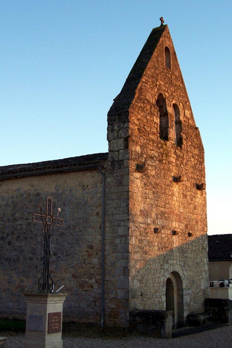 Saint-Laurent-du-Plan_Église_01