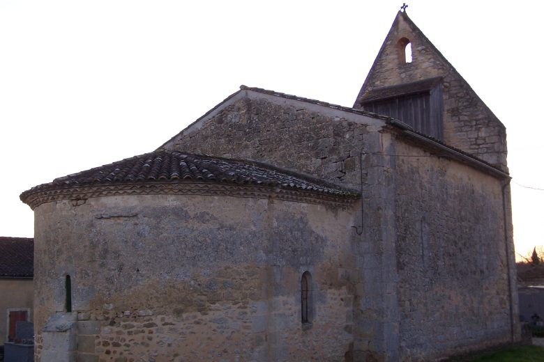 Saint-Laurent-du-Plan_Église_02