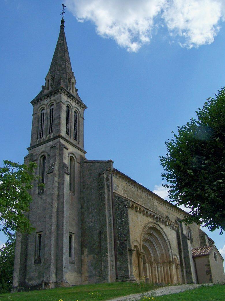 Saint-Martin-de-Sescas_Église02