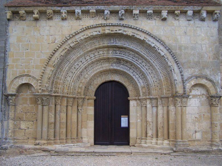 Saint-Martin-de-Sescas_Église03