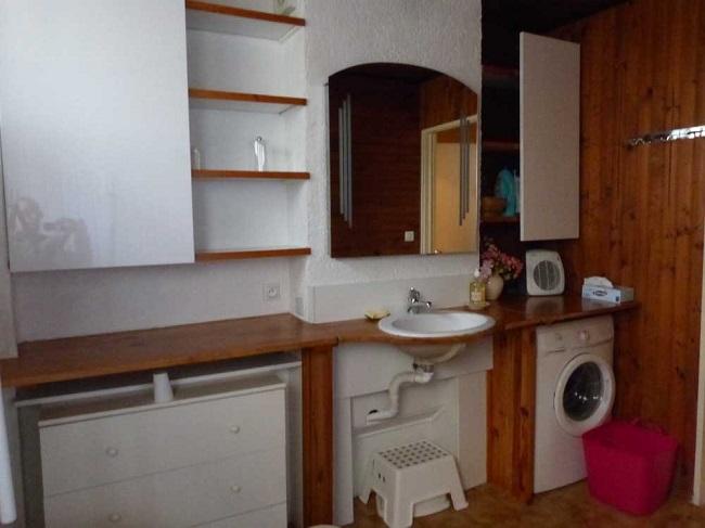 Salle-d-eau—maison-vacances—Ares–M-Gueret-