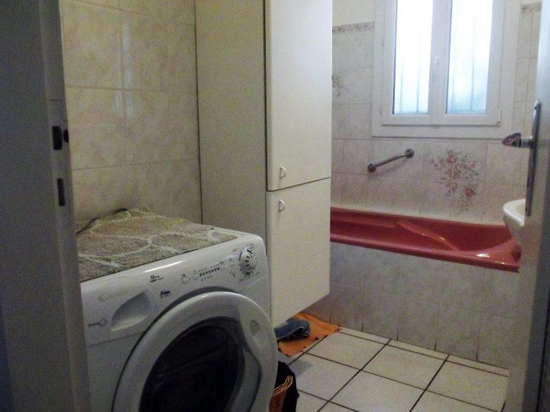 Salle-de-bains-45