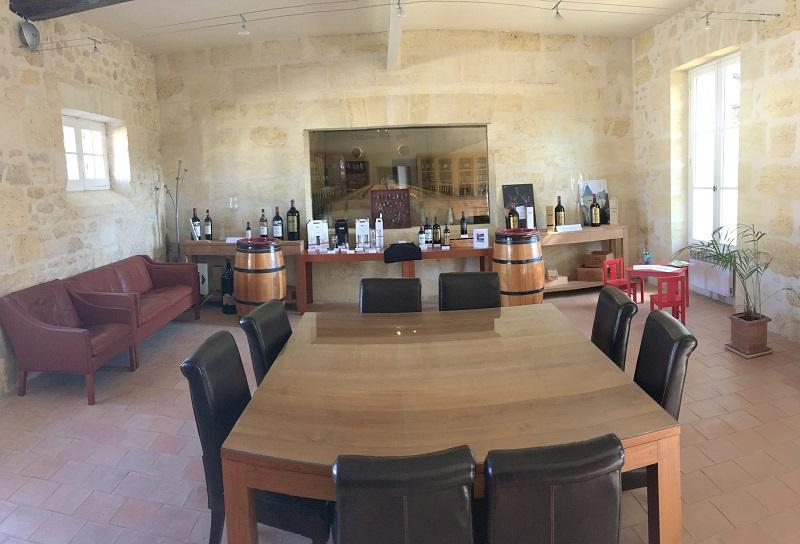 Salle-de-degustation-2-2