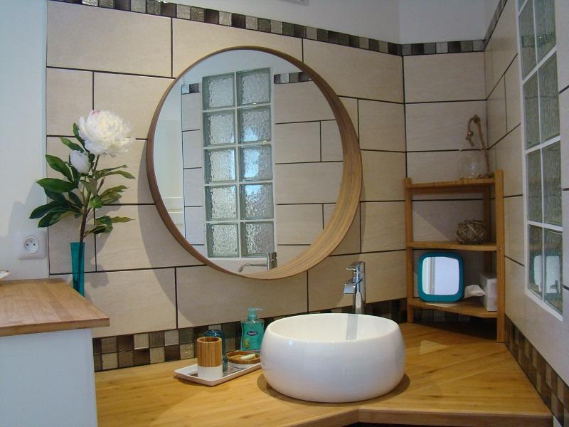 Salle-de-douche–M-Jourdain
