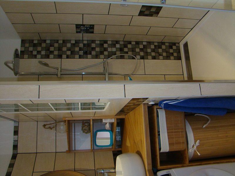 Salle-de-douche-2–M-Jourdain