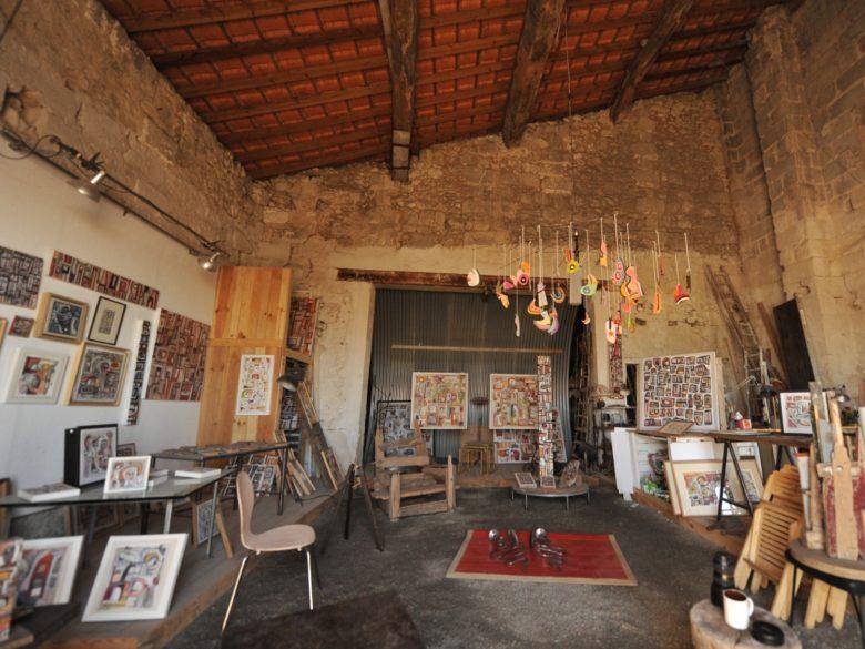 Sartori-galerie-art-bourg-800×600-2-2