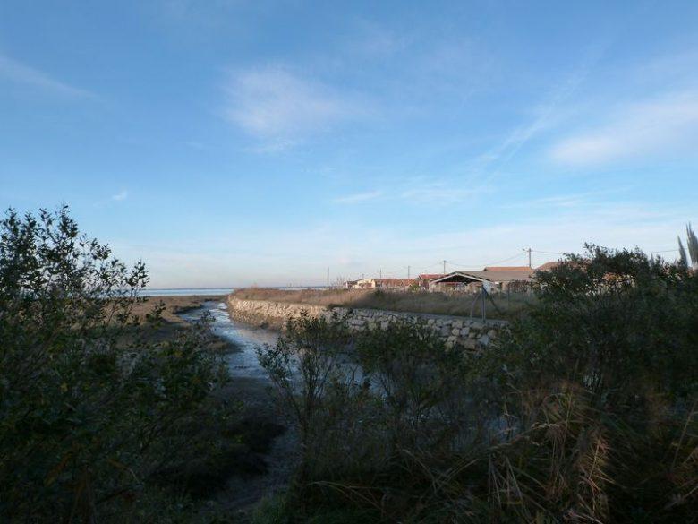 Sentier du littoral (1) [800×600]