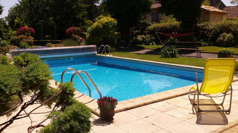 Sirtaqui – les charmes de Vincent – piscine (1)