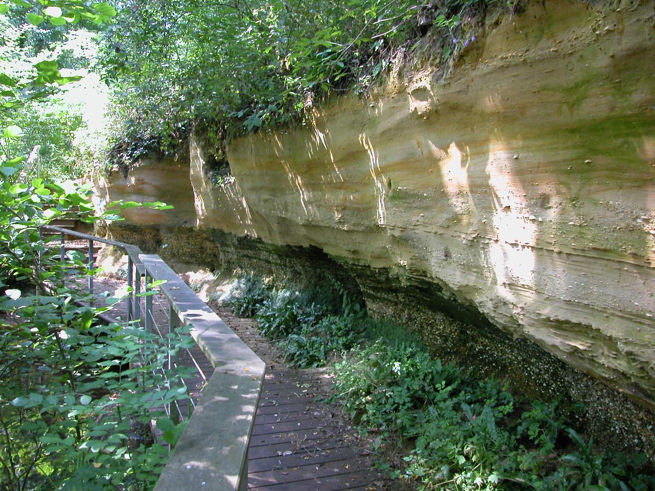 Site de Pont-Pourquey 2004.jpg