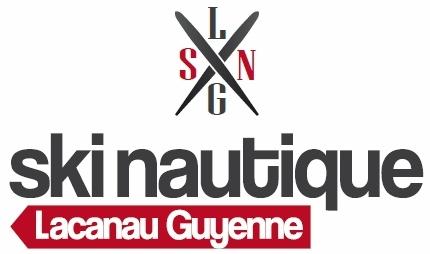 Ski Nautique Lacanau Guyenne