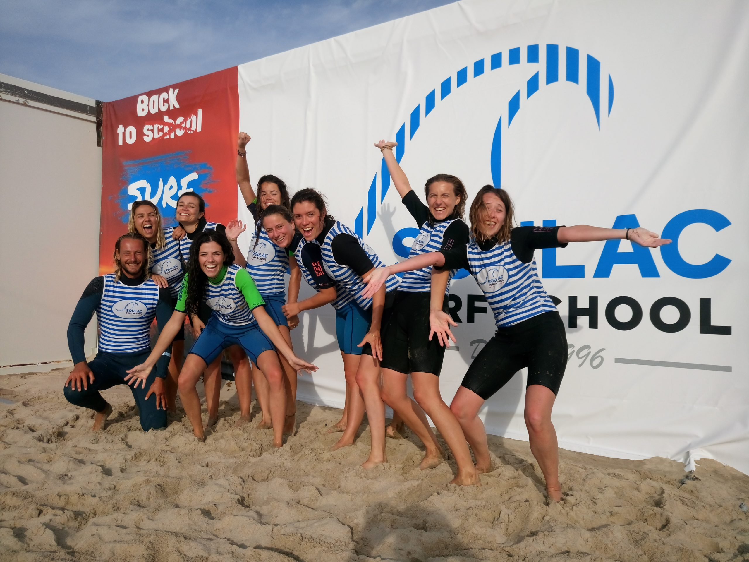 Soulac-Surf-School-2