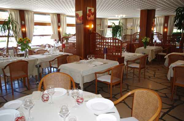 Soulac-sur-Mer – Hôtel des Pins