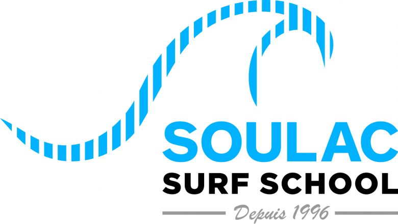 Soulac surf school8
