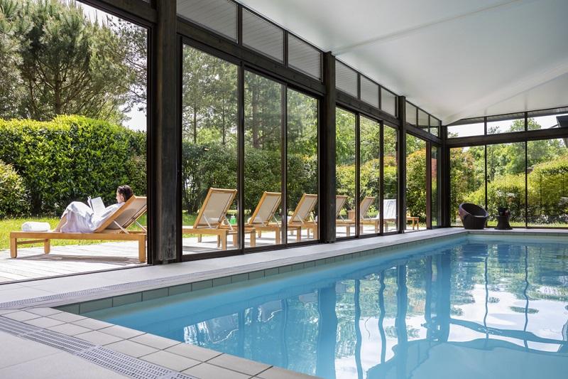Golf du Médoc Hôtel & Spa – MGallery by Sofitel 6660