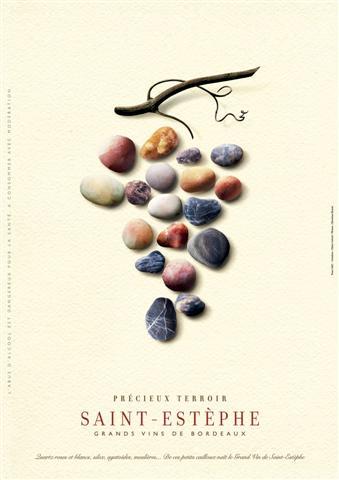 St-Estèphe – Maison du Vin