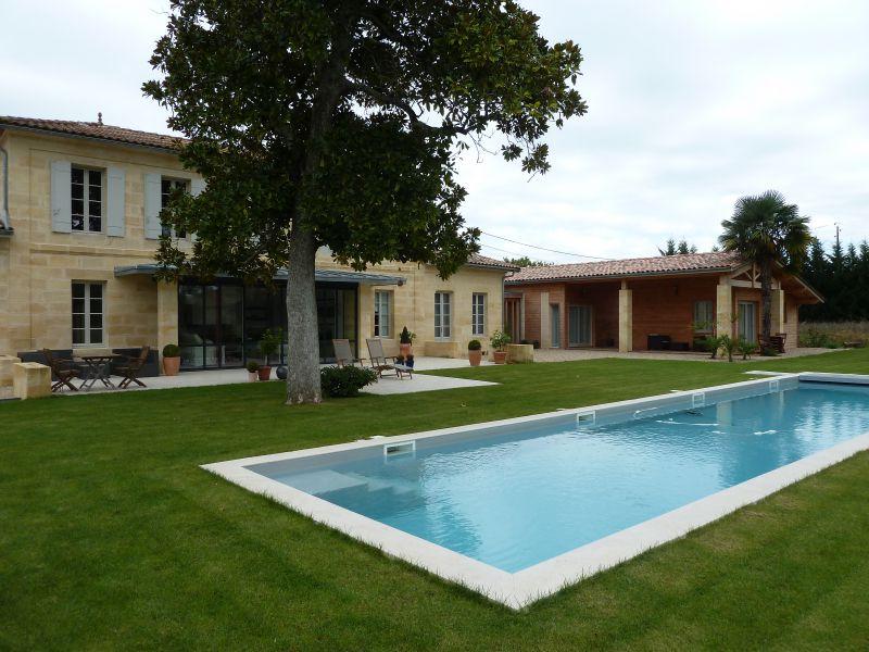 St Magne Castillon – Les Ambèles 04