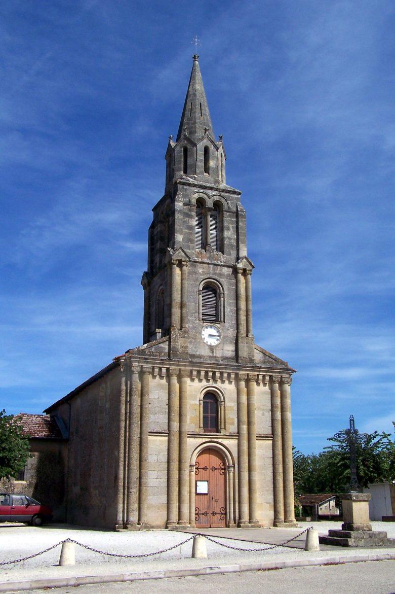 St_Maixant_33_Église03