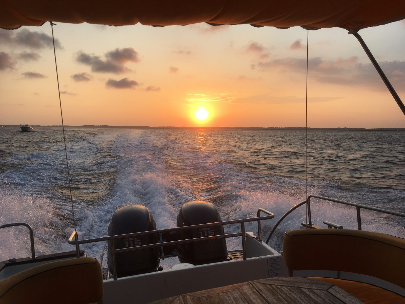Sunset-Private-Captain-2