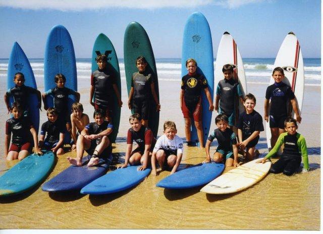 Surf_Center (1)