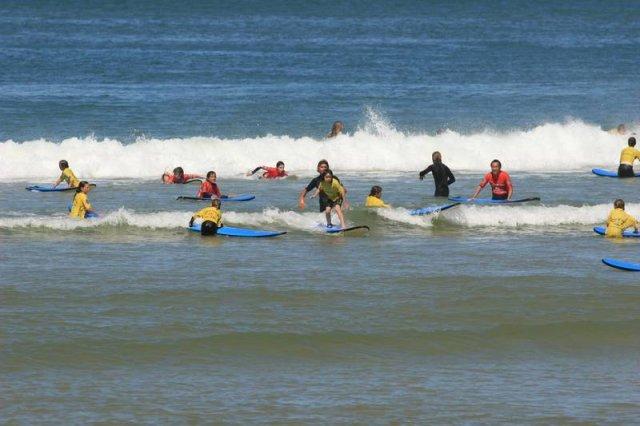 Surf_Center (2)