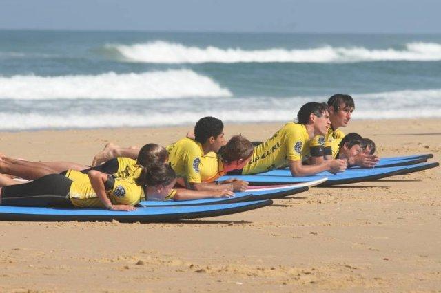 Surf_Center (3)