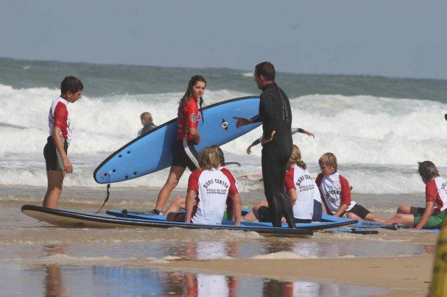 Surf-Center–2