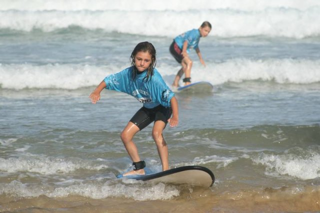 Surf_Center (5)