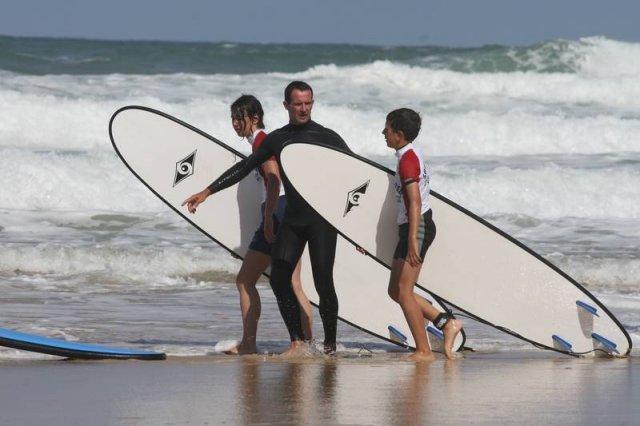 Surf-Center–1