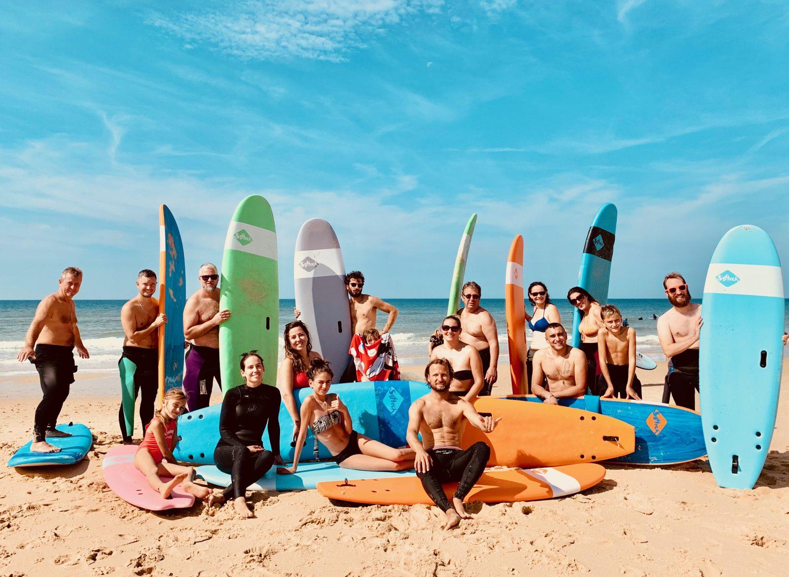 Surf-Guide-Lacanau—Surf-Camp—School–1-